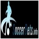 soccerbets.png