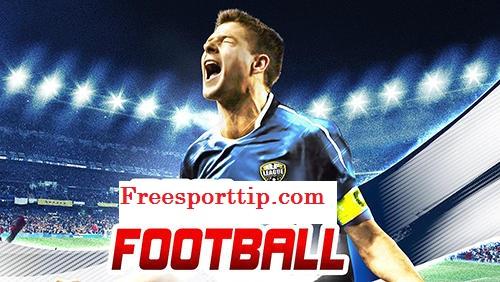 1_real_football.jpg